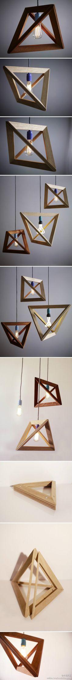 德国设计师...来自木石天工的图片分享-堆糖