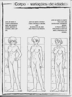 Cover Art, Manga Anime, Estilo Anime, Poses, Cartoon Art, Drawings, Wedding Decoration, Sexy, How To Draw Manga