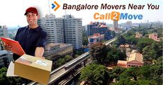 Top Packers and Movers in Bangalore – Compare Quotes and Check Reviews #bangalore #packers #movers #moving #localshifting #movingquote #packersandmovers
