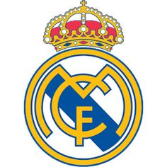 Real Madrid kits For Dream League Soccer 2019 - RisTechy Real Madrid Cake, Logo Del Real Madrid, Real Madrid Liga, Real Madrid Home Kit, Real Madrid Soccer, Psg Wallpaper, Imprimibles Real Madrid, Imagenes Real Madrid, Psg Logo