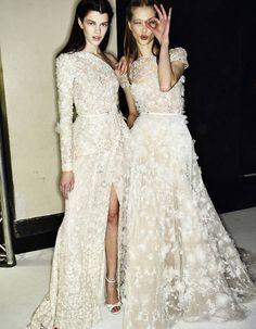 Robe de mariée princesse : 20 robes de mariée princesse qui font rêver