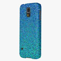 Awesome! This Color Theory : Cool Harmony Samsung Galaxy Nexus Covers is completely customizable and ready to be personalized or purchased as is. It's a perfect gift for you or your friends.