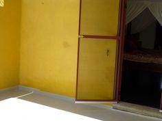 http://ackermanrealtyinternational.com/property/casa-exotica/… #CostaRica #costaricapropertyforsale - Costa Rica Property for Sale #buycostaricapropertyforsale - Buy Costa Rica Property for Sale