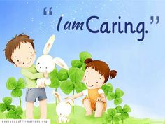 Affirmations+for+Kids+(16).png (800×600)