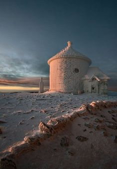 Chapel: Photo by Photographer Piotr Krzaczkowski❤️ Impressive Image, Tatra Mountains, Winter Scenery, Poland, Places To See, Monument Valley, Beautiful Places, National Parks, World