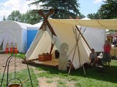 Image result for viking tents