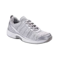 Enjoy exclusive for Orthofeet Comfortable Plantar Fasciitis Shoes Women Heel Pain Relief Arch Support Bunions Diabetic Sandy online - Usclotrend Orthopedic Shoes Stylish, Fashion Models, Fashion Shoes, Women's Fashion, Plantar Fasciitis Shoes, Online Shopping, Nails Polish, Mens Walking Shoes, Heel Pain