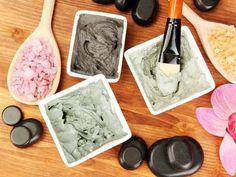 Easy Face Scrubs To Remove Blackheads | Skin Care - Oneindia Boldsky