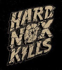 Hard Nox Kills by Jeff Trish