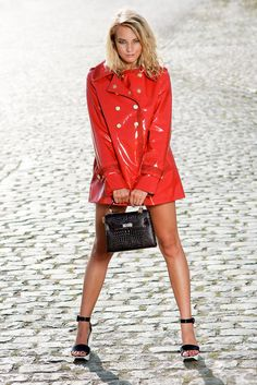 Marc Jacobs, Model Sofie