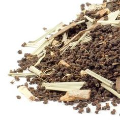 Green tea, popcorn and chai spices Wholesale Tea, Tea Companies, New Flavour, Lemon Grass, Chai, Lemon Balm