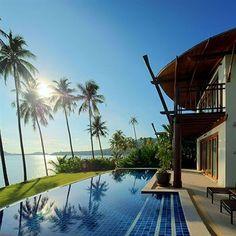 The Village Coconut Island (Maprao Island, Thailand) | Expedia $163