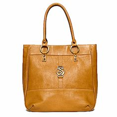 SH Leaf Tote | Shuvi-Luna | Mexican designer| #Bags #Bolsas  #MomsDay #RegalosMamá