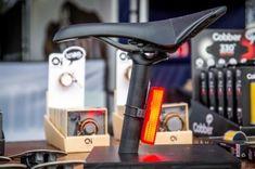 Sea Otter 2019 – Knog Cobber: Neue Leuchten für erhöhte Sichtbarkeit Bike Components, Specialized Bikes, Otters, Euro, Steel Frame, Road Racer Bike, Light Fixtures, Pictures, Tips