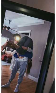 15 photos for those who already live with her boyfriend - Fotos/Gifs/Videos❤ - Cute Couples Photos, Cute Couple Pictures, Cute Couples Goals, Couple Ideas, Beautiful Pictures, Summer Love Couples, Love Pics, Boy Best Friend Pictures, Cute Boyfriend Pictures
