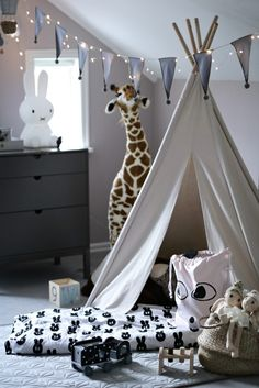 img_8312 Nursery Room, Kids Bedroom, Baby Corner, Playroom Decor, Baby Boy Rooms, Nursery Neutral, Home And Deco, Girl Room, Decoration
