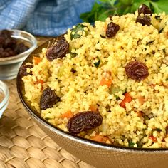 Healthy Vegetarian Diet, Quinoa, Pasta, Ratatouille, Veggie Recipes, Lunch Box, Vegetables, Food, Vegetarian