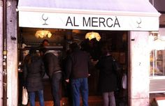 Al Merca en Venecia: 2 opiniones y 3 fotos Cinema, Venice, Viajes, Photos, Movies, Films, Movie Theater