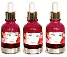 100% Organic Argan Oil.....try our latest Argan Facial Serum ......Lavender & Sandalwood Regenerate renewing, Very moisturizing, rosacea, anti-aging skin. http://shop.allnaturalskincare.com/100-Organic-Argan-Oil-Argan-Oil.htm