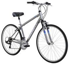Hybrid Bikes - Diamondback Bicycles Kalamar Complete Hybrid Bike ** Visit the image link more details.