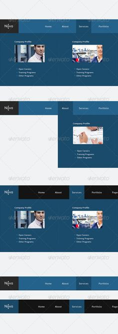 Mega Web Navigation Bars  #GraphicRiver         Clean web bars    Google's free font  Easy to code  1170px width  Fully Layered Psd File   Preview images:    photodune /item/office/369552?WT.ac=category_thumb&WT.seg_1=category_thumb&WT.z_author=Pressmaster   photodune /item/meeting/4107116?WT.ac=category_thumb&WT.seg_1=category_thumb&WT.z_author=Pressmaster   photodune /item/meeting/2401736?WT.ac=category_thumb&WT.seg_1=category_thumb&WT.z_author=Pressmaster   photodune…