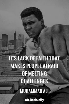 Muhammad Ali Quotes for Monday Motivation Muhammad Ali Boxing, Muhammad Ali Quotes, Motivacional Quotes, Sport Quotes, Fitness Motivation Quotes, Monday Motivation, Ali Islam, Mohamad Ali, Gym Quote