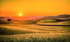 Toscana   Viagem e Turismo