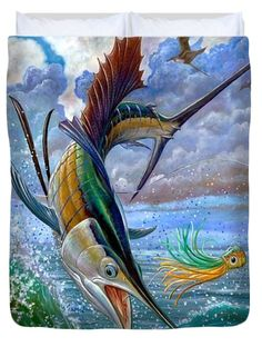 1-sailfish-and-lure-terry-fox.jpg (453×600)