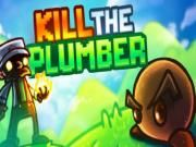 At first sight does Kill the Plumber capture your attention with its lively graphics? Spend much time discovering anything inside the cool game! Here we go