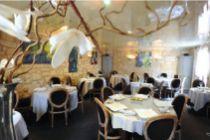 Août 2016 - Une balade bordelaise: Le Clos du Roy, gastronomie inventive @plumevoyage  #bordeaux #saintemilion #luxe #luxediscret #restaurant #gastronomie #design #architecture #patrimoine #leclosduroy #balades #plumevoyage