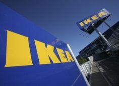 IKEA entra nel Turismo: Hotel Low Cost e Web Marketing
