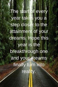Happy New Year Quotes : Happy New Year Greetings 2020 Inspirational Messages Wishes & Cards New Month Wishes, New Year Wishes Messages, Happy New Year Message, Happy New Year Quotes, Happy New Year Wishes, Happy New Year Greetings, Quotes About New Year, Happy Quotes, Greetings Images