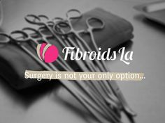 """Check out this @Behance project: """"Fibroids LA"""" https://www.behance.net/gallery/41553659/Fibroids-LA"""