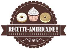 Recette du brownie - Simple et facile à réaliser