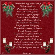 karácsonyi idézetek - Google keresés Winter Christmas, Christmas Time, Holiday Decor, Fantasy, Holidays, Pictures, Quotes, Poetry, Photos
