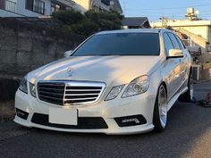 Mercedes E Class Coupe, Mercedes Benz E550, Dream Cars, Luxury, Vehicles, Cars, Autos, Car, Vehicle
