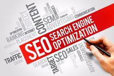 professionally do on page SEO optimization by waqarulhussan