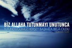 Nureddin Yıldız  #nureddinyildiz #nurettinyildiz #nureddinyıldız #nurettinyıldız twitter.com/nurettinyildiz facebook.com/nureddinyildiz islam, din, ahlak, cemaat, tarikat, tasavvuf, soru, fetva, iman, inanç, itikat, hizmet, hayat, islamiyet, şeriat, hüküm, cihat, cihad, Kur'an, sünnet, kitap, hadis,tesettür, kadın, mücahide, iffet, evlilik, gençlik, genç, mücahit, mücahide