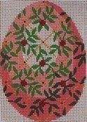 Pocket Full of Stitches: Lee's Needle Arts