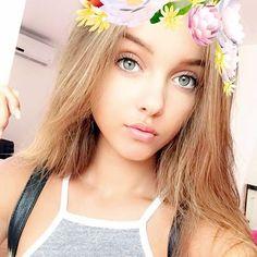 ANNA ZAK (@ANNAZEAK) | Twitter