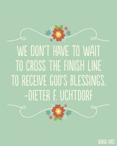 Dieter F. LDS quote by President Dieter F. Mormon Quotes, Lds Quotes, Religious Quotes, Uplifting Quotes, Quotable Quotes, Spiritual Quotes, Spiritual Thoughts, Cool Words, Wise Words