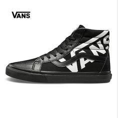 vans green size 38