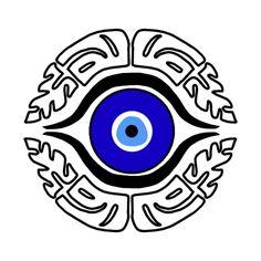Tattoo Evil Eye Tattoos Tattoosbybegan Deviantart Tattoo Designs ...