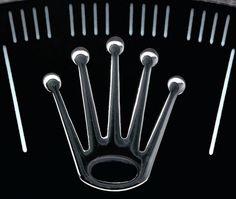Rolex Introduces All New LV Submariner [Reference 116610 LV: Bracelet Mark Sanchez, Gabriel Byrne, Dustin Hoffman, Joe Cocker, Jack Nicklaus, Gold Rolex, Eddie Murphy, Mel Gibson, Paul Newman