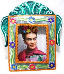mexican folk art spoons - Google Search  #LGLimitlessDesign & #Contest