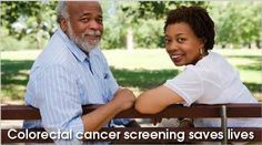 SGNA | Society of Gastroenterology Nurses and Associates, Inc. > Events > Colorectal Cancer Awareness Month