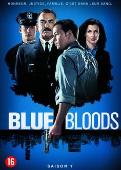Blue Bloods Cast 2012 | Blue Bloods – Seizoen 1 | UNIVERSAL, PARAMOUNT & STUDIOCANAL Benelux ...