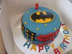 My Special Cakes: February 2012 Cartoon Cakes, Novelty Cakes, Fondant, February, Birthday Cake, Desserts, Food, Pies, Dessert
