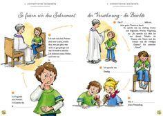 Segensgebet Für Kinder
