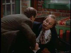 """The Best of Niles Crane"" They intersperse that Valentine's Day scene again, but the other clips are really good :)"